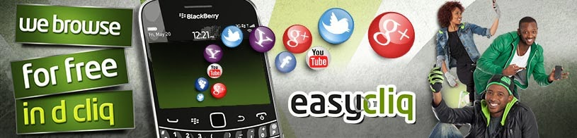 easy click free browsing