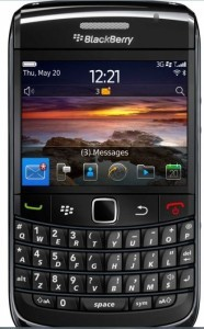 picture of bold3