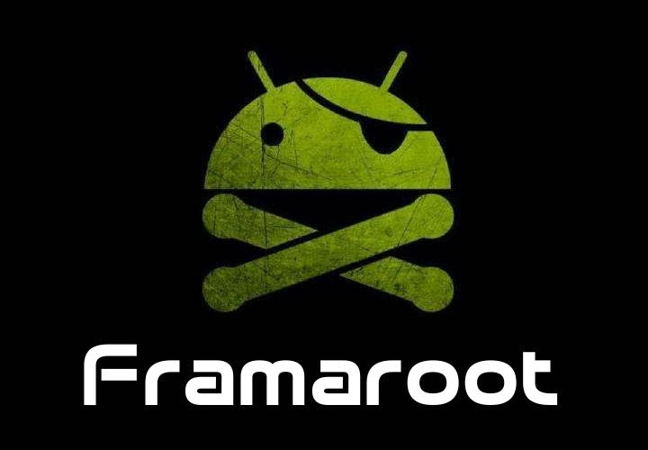 Top 5 Best Android Rooting Apps
