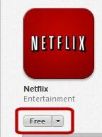 Netflix-icon